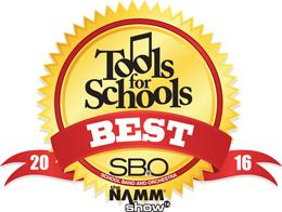 tools-for-schools